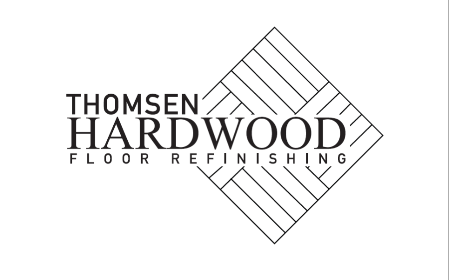 Thomsen Hardwood Floor Refinishing